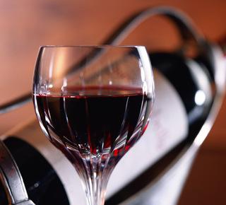 Wine tours Hotel