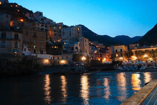 Best Cd Rates >> Excursions in Minori - Visit Amalfi Coast Italy