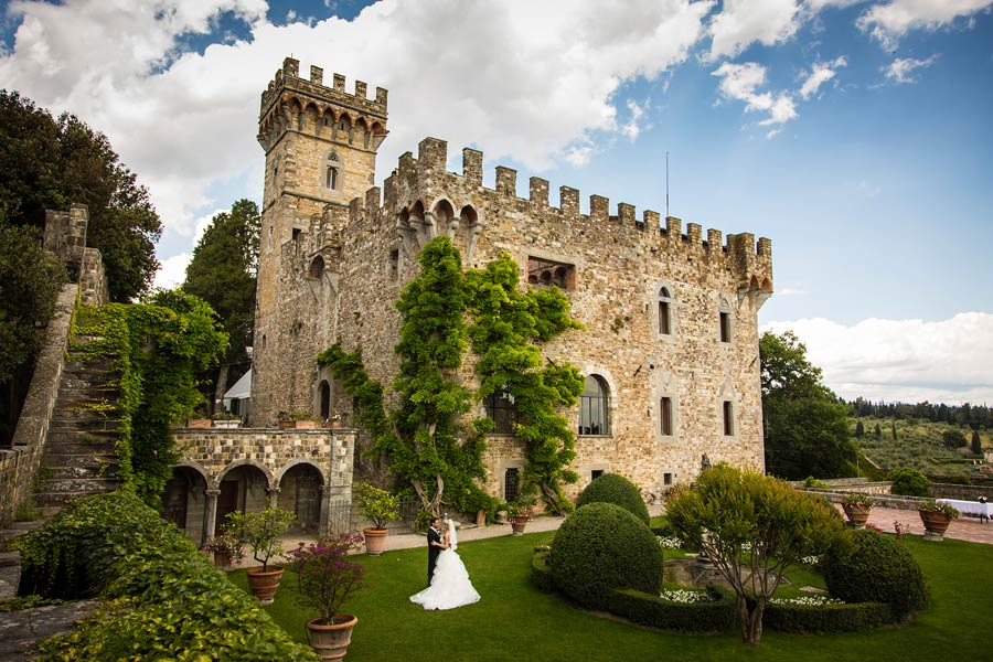 Matrimonio Country Chic In Toscana : Wedding in tuscany experiences by italytraveller