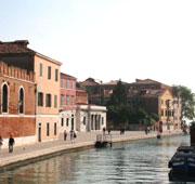 Venezia è bella ma (non) ci vivrei