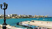 Otranto Hotel