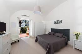 Appartamento Comfort
