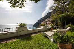 entire villa