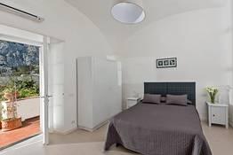 Appartamento Special