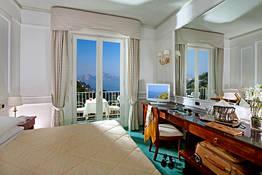 Double comfort de luxe