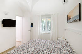 Ottavio double room