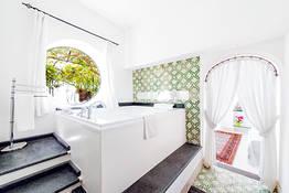Orchid Suite