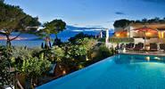 Hotel Orsa Maggiore Anacapri Hotel