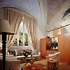 Four Seasons Hotel Milano Milano