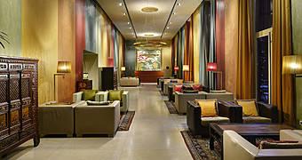 Enterprise Hotel Milano Hotel