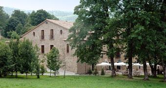Torre Camigliati Camigliatello Silano Hotel