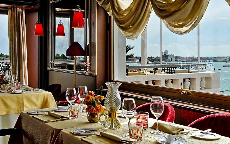 Hotel Danieli Venezia And 18 Handpicked Hotels In The Area