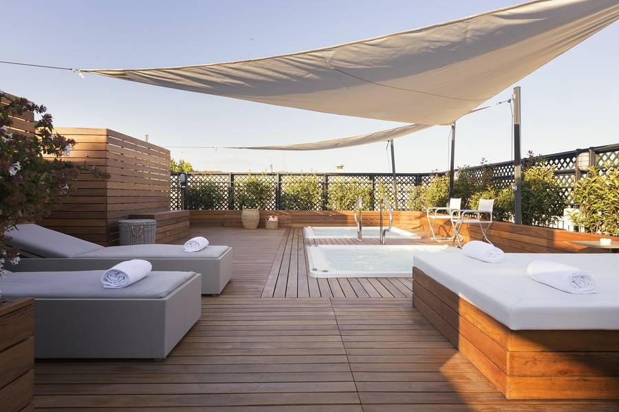 Villa Spalletti Trivelli Roma And 35 Handpicked Hotels In