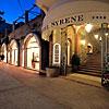 Best Western Syrene