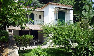 Casa Augusto