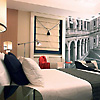 Aleph Rome Hotel - Curio Collection by Hilton  Roma