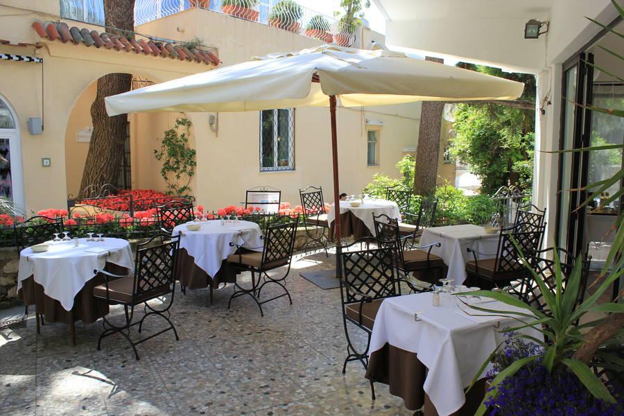 Hotel Regina Cristina Capri 3 Reasons To Book Here Capri