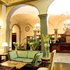Hotel Astoria Firenze