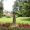 Villa Luppis Rivarotta di Pasiano
