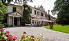 Villa Luppis 4 Star Hotels