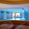 Hotel Maggior Consiglio Treviso
