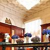Grand Hotel Palace Roma