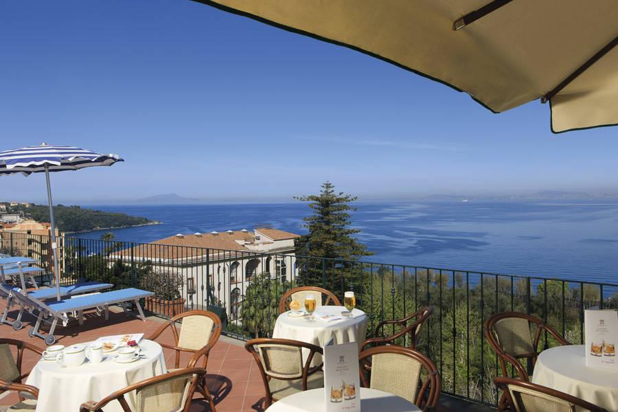 Grand hotel de la ville prezzi e disponibilit - Cuisiniste ville la grand ...