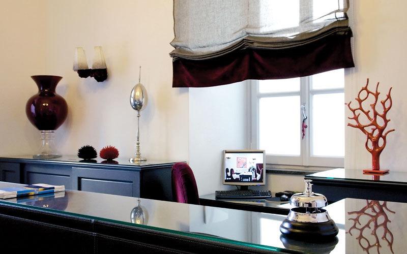 Albergo Palazzo Decumani Napoli And 53 Handpicked Hotels