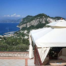 Aiano Capri