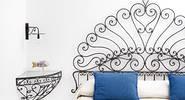 Il Giardino dell'Arte Anacapri Hotel