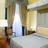 Chiaja Hotel de Charme Napoli