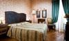 Chiaja Hotel de Charme Residenze d'Epoca
