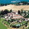 Borgo Casa Bianca Asciano