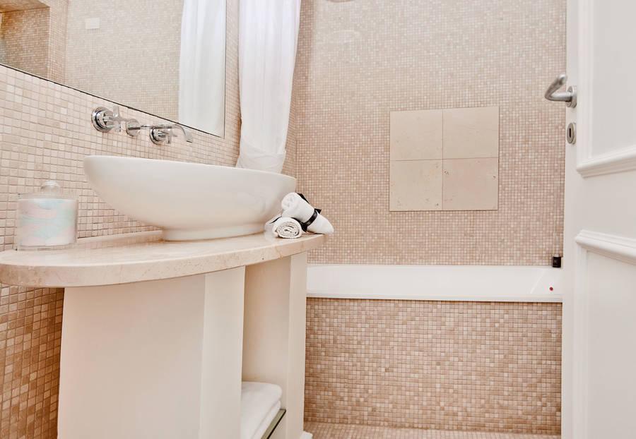 Villa marina capri hotel spa capri and 24 handpicked - Blue clinic firenze bagno a ripoli ...