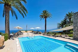 Villa Marina Hotel & Spa