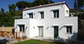 Residence Parco Vittoria