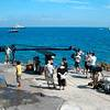 C&P Service Capri