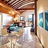 Grand Hotel Diana Majestic Diano Marina
