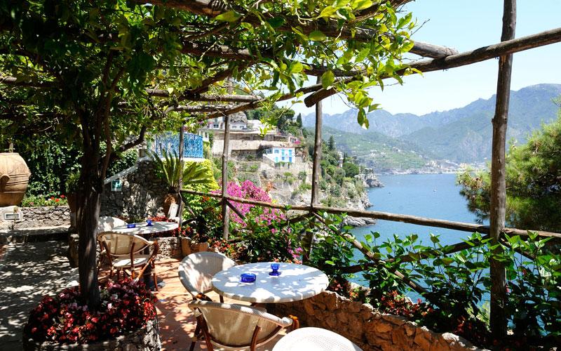 Villa San Michele Ravello And 61 Handpicked Hotels In The Area