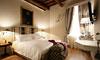 Crossing Condotti Luxury Suite e Penthouse