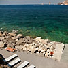 Therasia Resort sea & spa Vulcano - Lipari - Isole Eolie