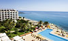 RG Naxos Hotel 4 Star Hotels