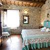 The Quattro Passeri Roncofreddo