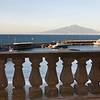 Marina Piccola 73 Sorrento