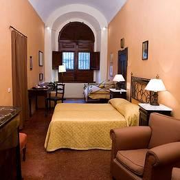 Masseria Astapiana Villa Giusso Vico Equense