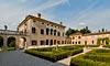 Villa Giona 4 Star Hotels