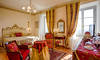 Villa Marsili Hotel 4 Stelle