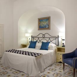 Hotel Canasta Capri