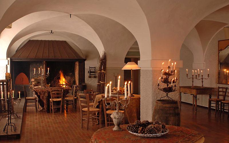 Foto e immagini asti hotels photogallery - Piscina la serra ivrea ...