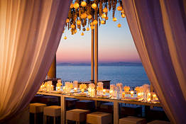Sugokuii Luxury Events & Weddings